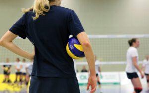 Fach Sport