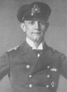 Bild: Martin Niemöller