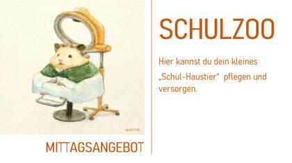Schulzoo