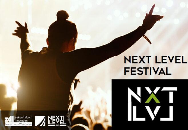 Next Level OWL Festival